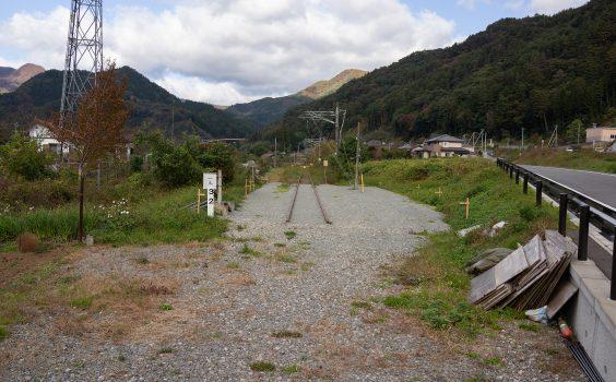 撤去が進む旧吾妻線 消えゆく廃線跡を追う